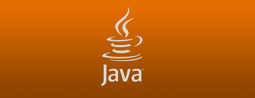 Java | DukeFluffy Productions